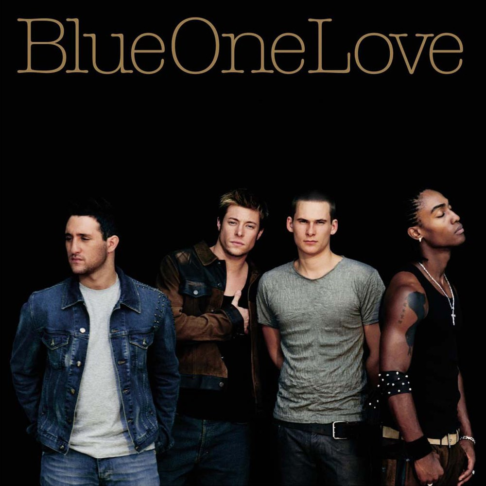Blue one love asian version mp3 download wattpad.