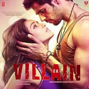 Zaroorat-Ek-Villain-Song lyrics