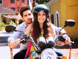 ek villain teri galliyan lyrics
