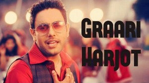 Graari-Harjot-Punjabi-Mp3-Songs-Download