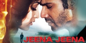 Jeena-Jeena-Lyrics-Song-Badlapur-Atif-Aslam