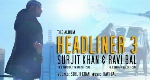 surjit-khan-headliner-3-album