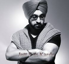 jatt fair karda lyrics