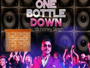 One-Bottle-Down-mp3 download yoy yo  honey singh