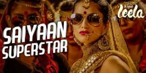 saiyaan superstar song lyrics