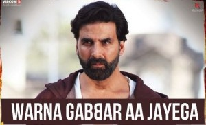 gabbar-is back movie