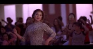 Mera-Ranjha-Manheer-Kaur-Mp3-Video-Song-lyrics