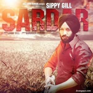 sardar ji sippy gill song