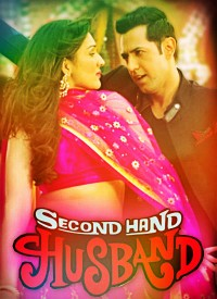 second-hand-husband-2015-movie